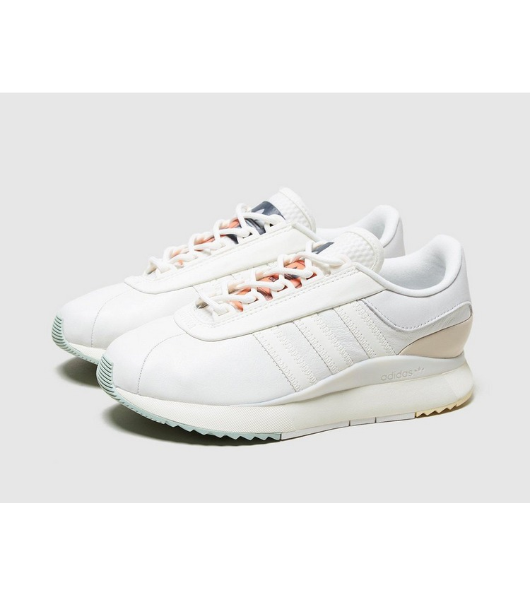 adidas Originals SL Andridge Women's