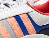 adidas Originals SL Andridge Women's