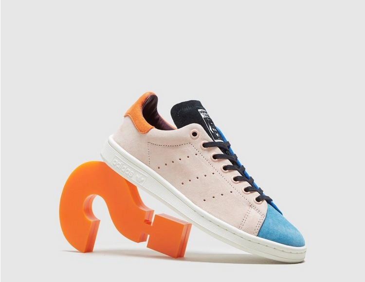 adidas Originals Stan Smith Recon Women's