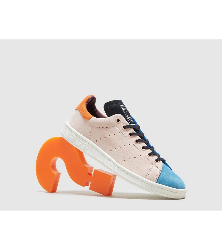 adidas Originals Stan Smith Recon Women's