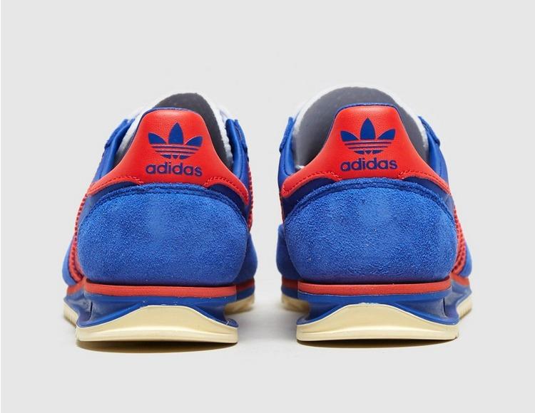 adidas Originals SL 76 Women's - size? Exclusive