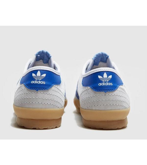 adidas Originals Tischtennis Women's | Size?