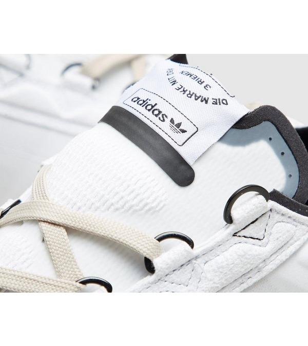 adidas Originals SL 7600