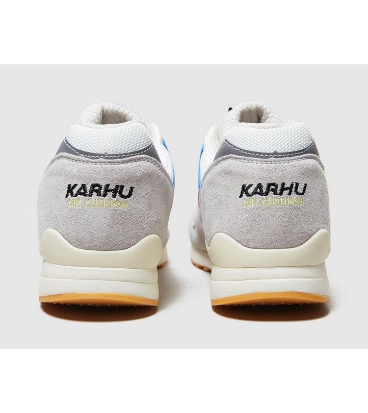Karhu Synchron