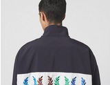 Fred Perry x Beams Shell Jacke