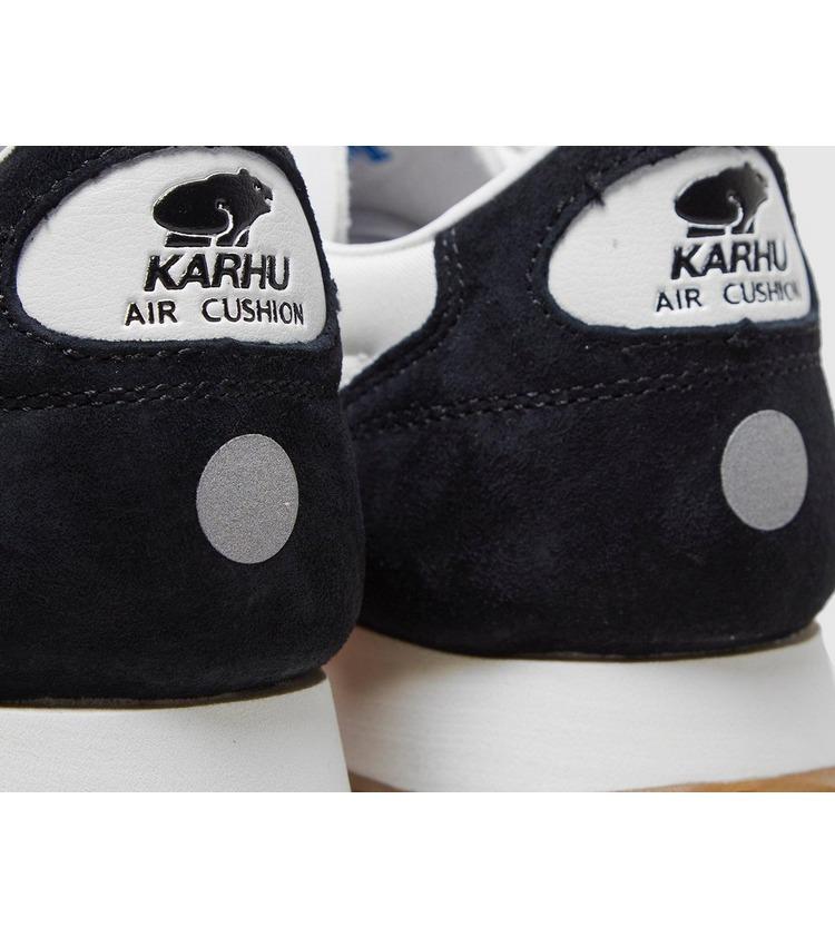 Karhu Albatross 82 Women's