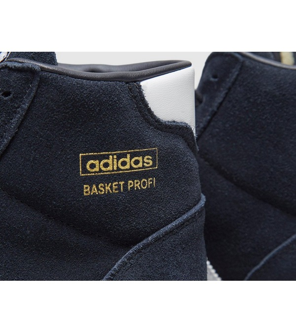 adidas Originals Basket Profi Donna | Size?