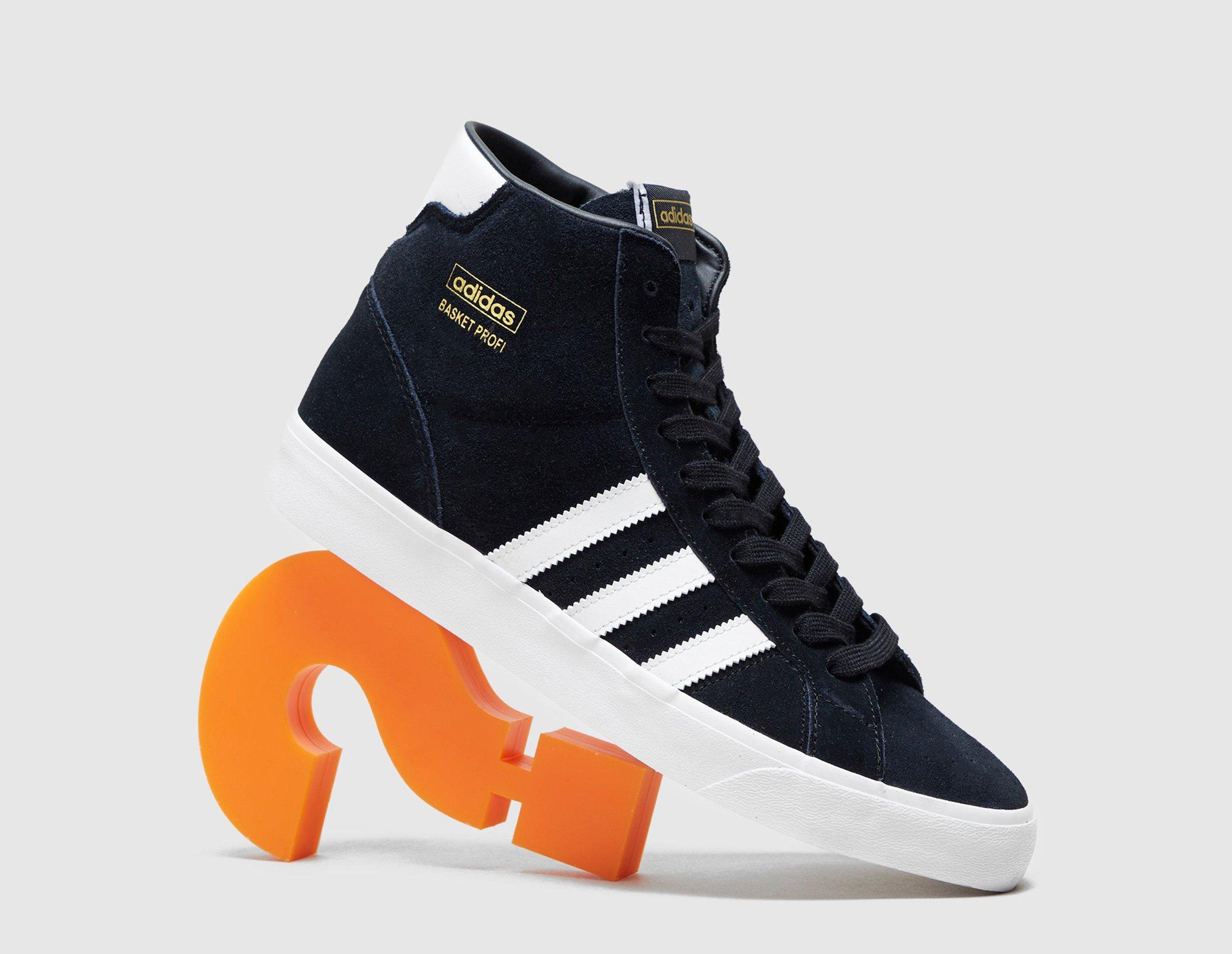 adidas Originals Basket Profi | Size?
