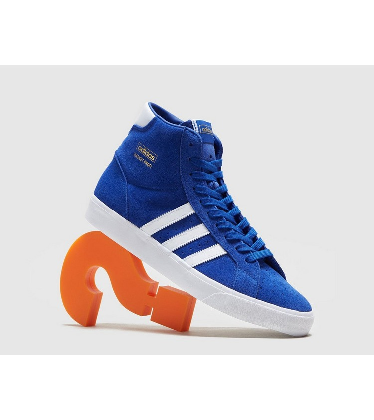 adidas Originals Basket Profi