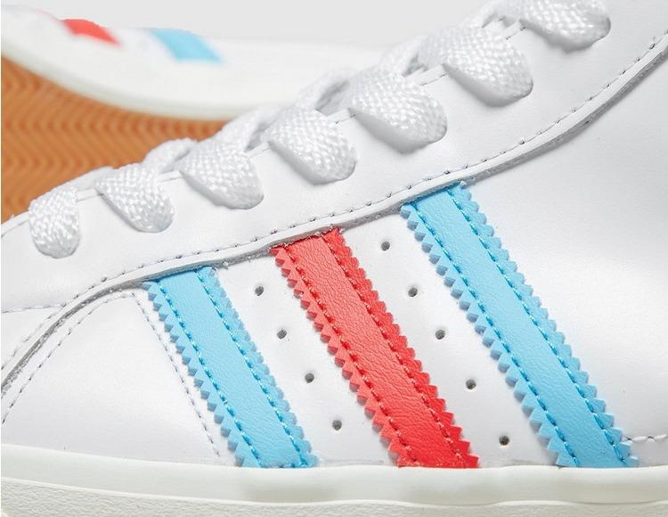 adidas Originals Basket Profi