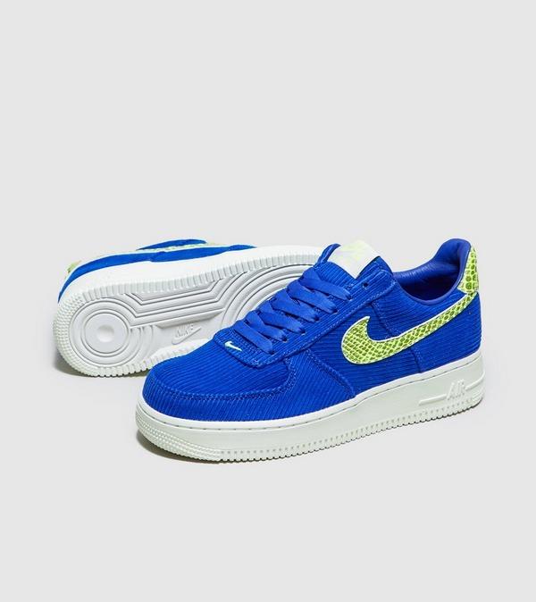 Nike x Olivia Kim Air Force 1 Women's