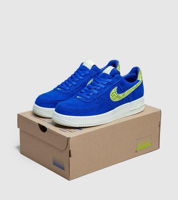 Nike Sko Nike X Olivia Kim | Size?