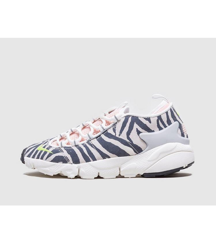 Nike x Olivia Kim Air Footscape NXN Women's