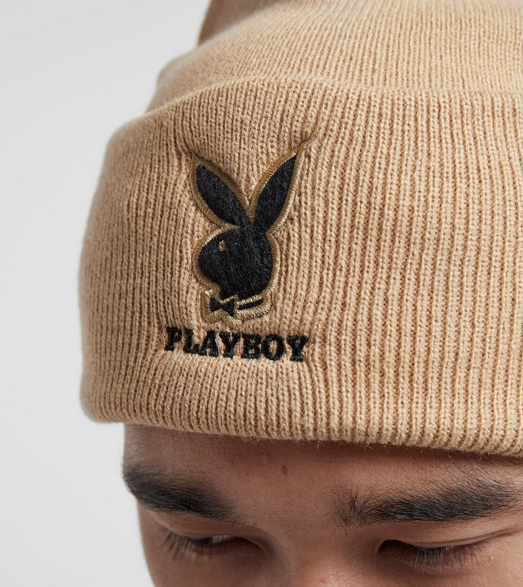 47 Brand Playboy Beanie - size? Exclusive