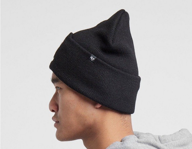 47 Brand Playboy Beanie - size? Exclusive