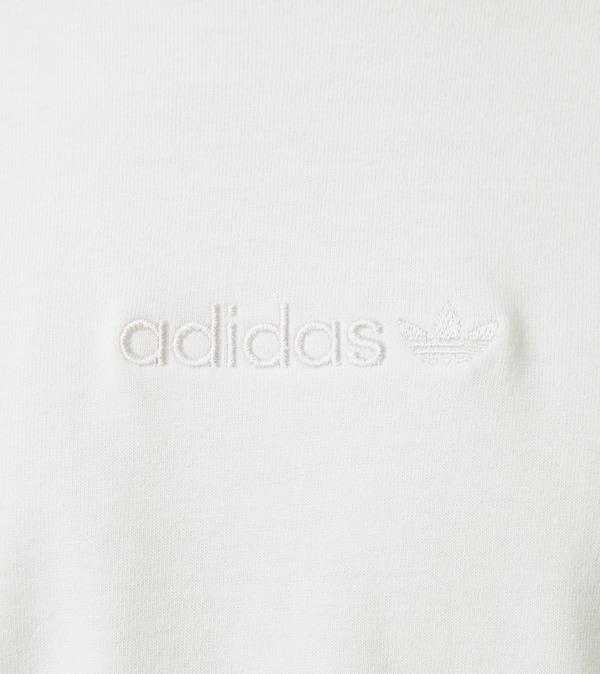 adidas Originals Pastel T-Shirt