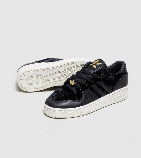 adidas Originals Rivalry Low Til Kvinder
