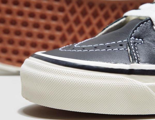 Vans Sk8-Hi 'Dawn of Punk' Women's - size? exclusive