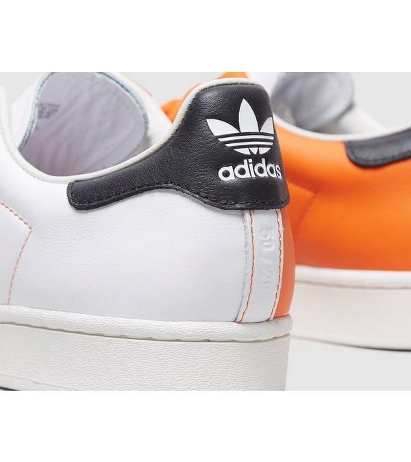 adidas Originals Superstar 5020 size? Exclusive size? blog