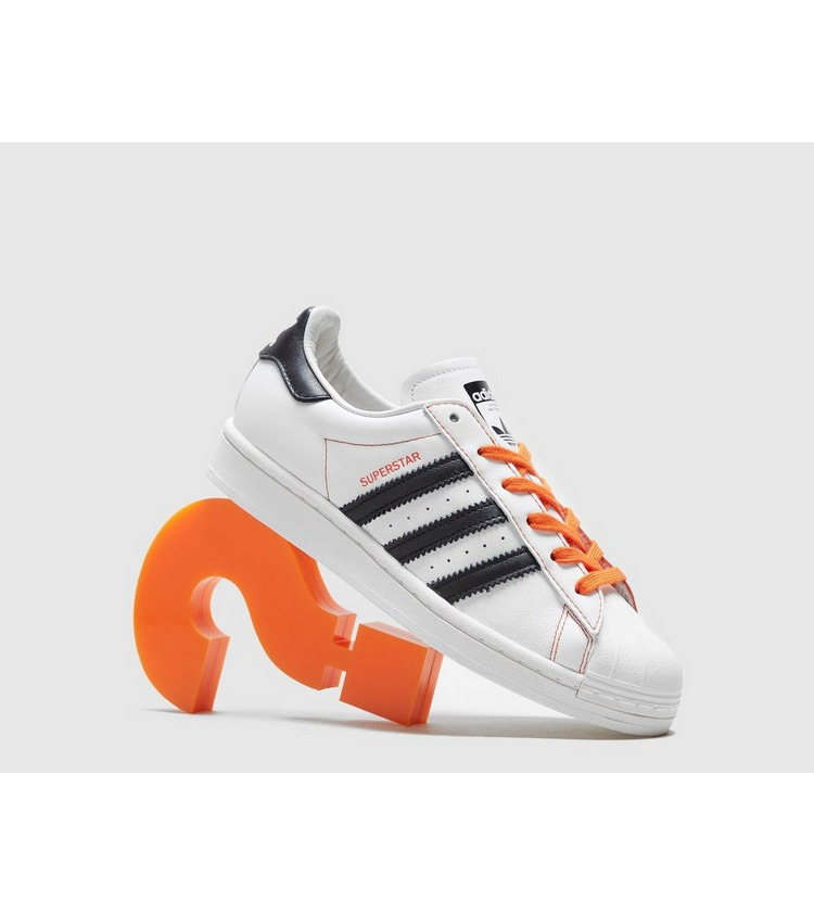 adidas Originals Superstar 50/20 Women's - size? Exclusive