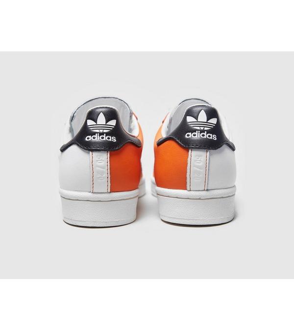 adidas Originals Superstar 50/20 Women's - size? Exclusive
