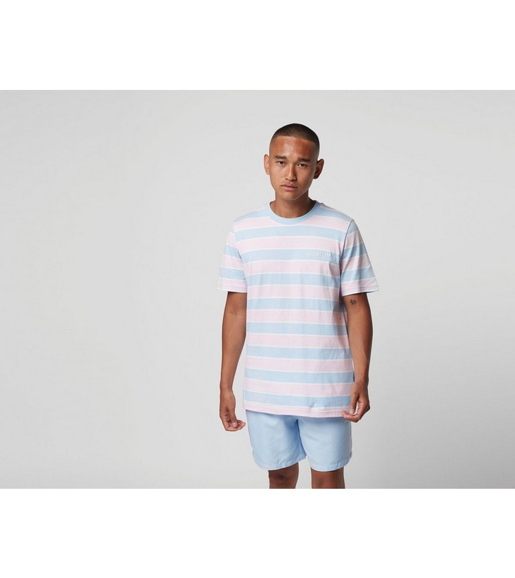 adidas Originals Linear 2.0 Stripe T-Shirt