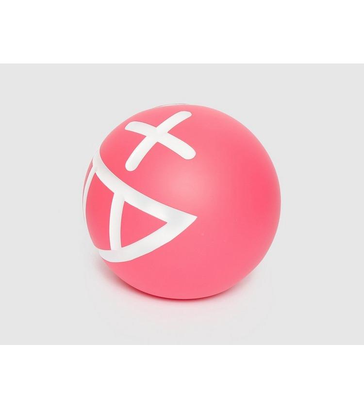 Medicom VCD Andre Ball