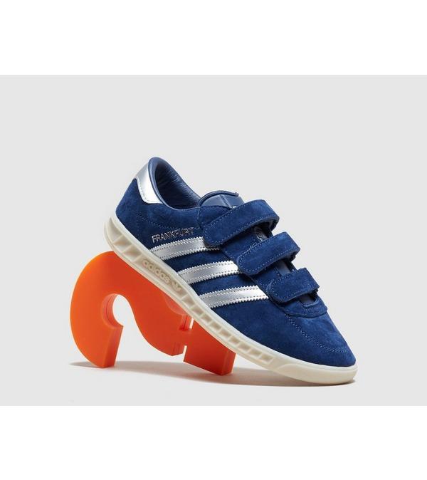 adidas Originals Frankfurt OG