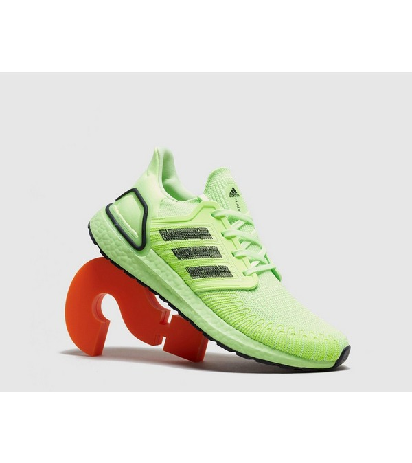 adidas Ultra Boost 20   Size?