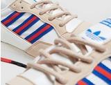 adidas Originals Lowertree