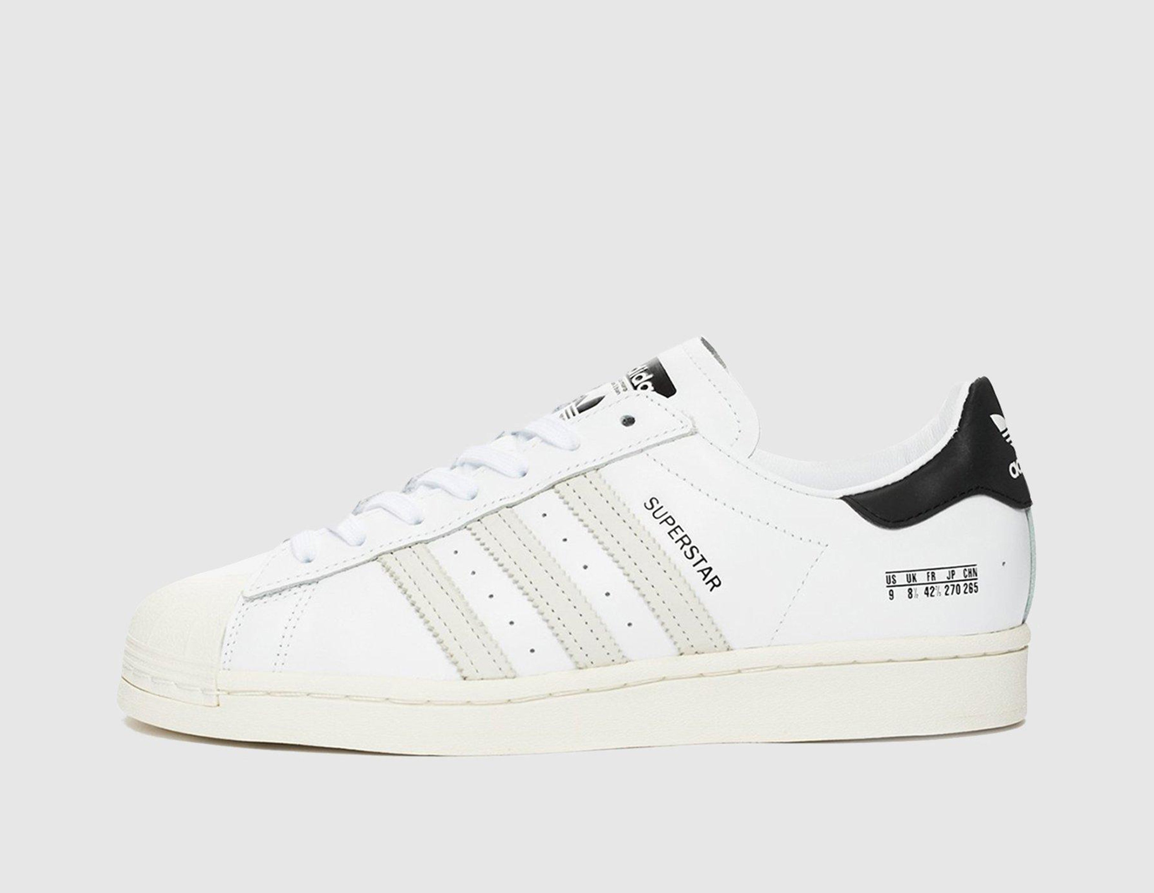adidas Originals Superstar | Size?