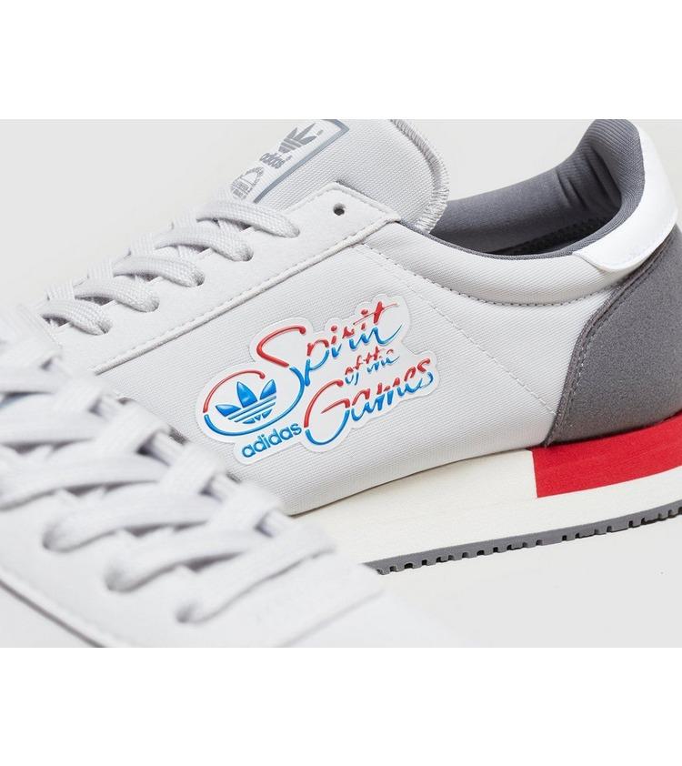 adidas Originals Spirit Of The Games