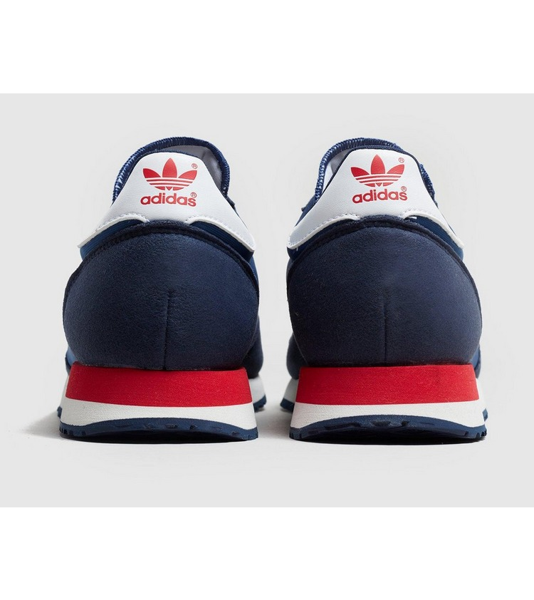 adidas Originals Spirit Of The Games