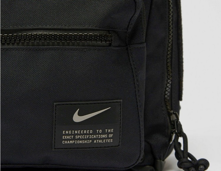 Nike mochila Utility Elite