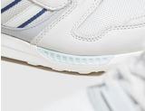 adidas Originals ZX 8000 OG Women's