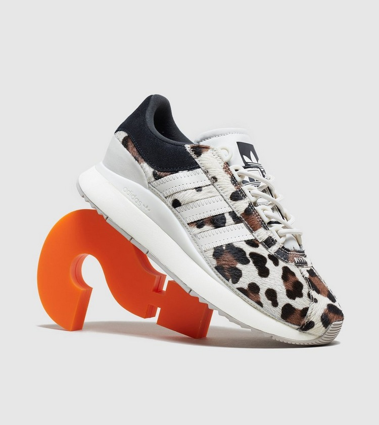 adidas Originals SL Andridge Donna