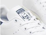 adidas Originals Stan Smith para mujer