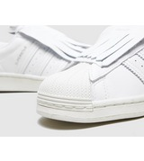 adidas Originals Superstar Fringe Women's