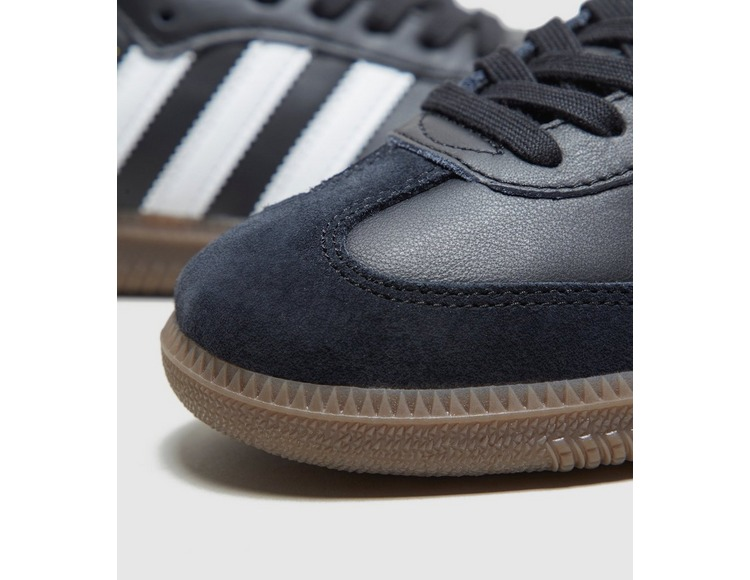 adidas Originals Samba OG Dames