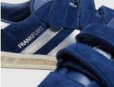 adidas Originals Frankfurt OG Naiset