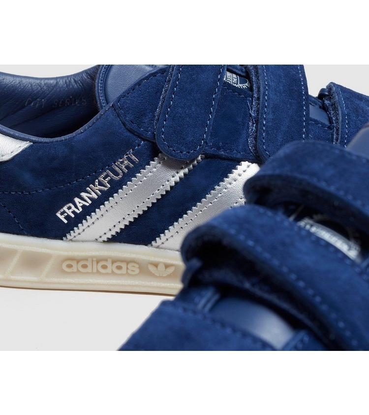 adidas Originals Frankfurt OG Women's