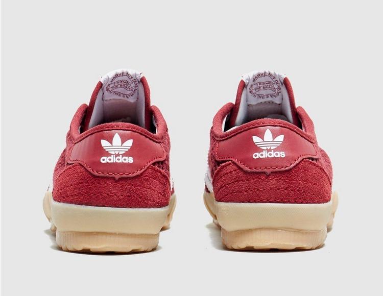 adidas Originals Tischtennis Femme