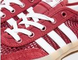 adidas Originals Tischtennis Dames