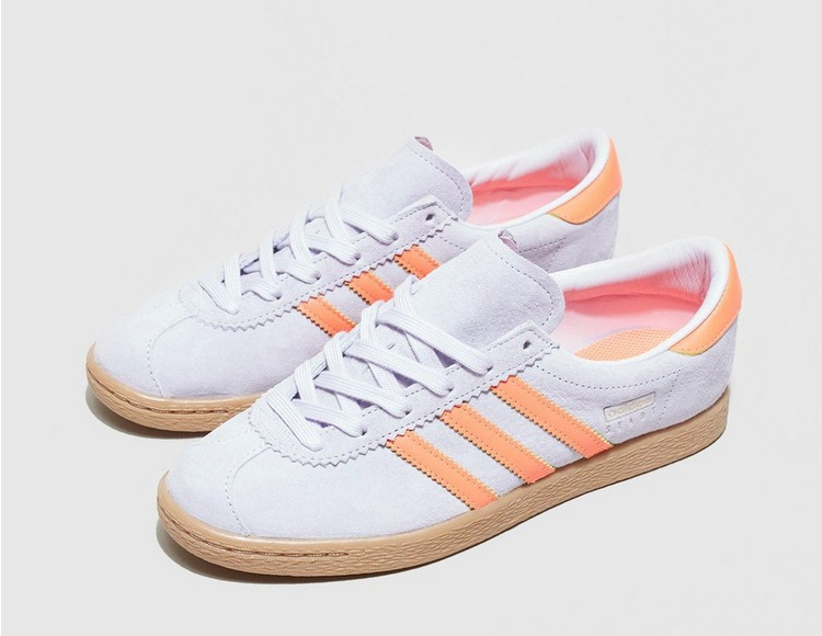 adidas Originals Stadt Dames