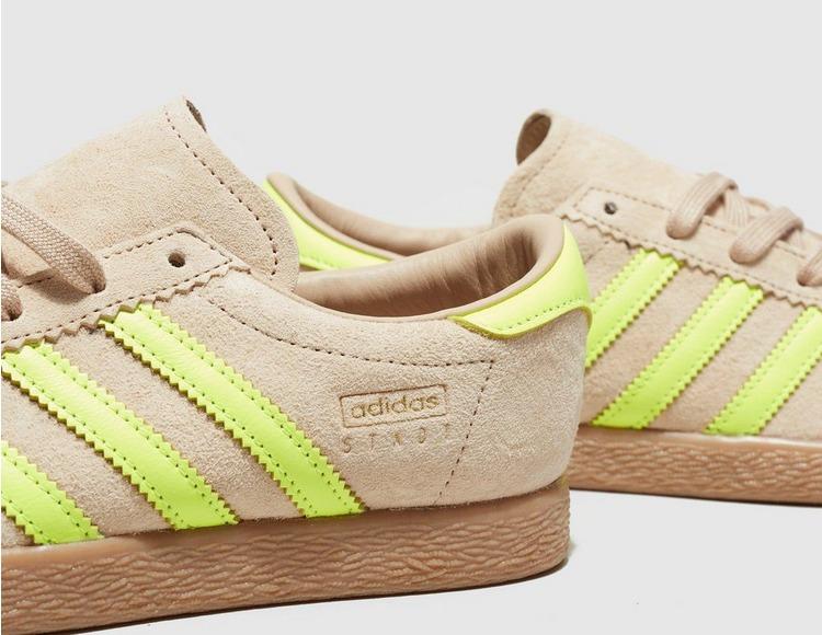 adidas Originals Stadt Naiset