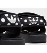 adidas Originals Adilette 3.0 Women's