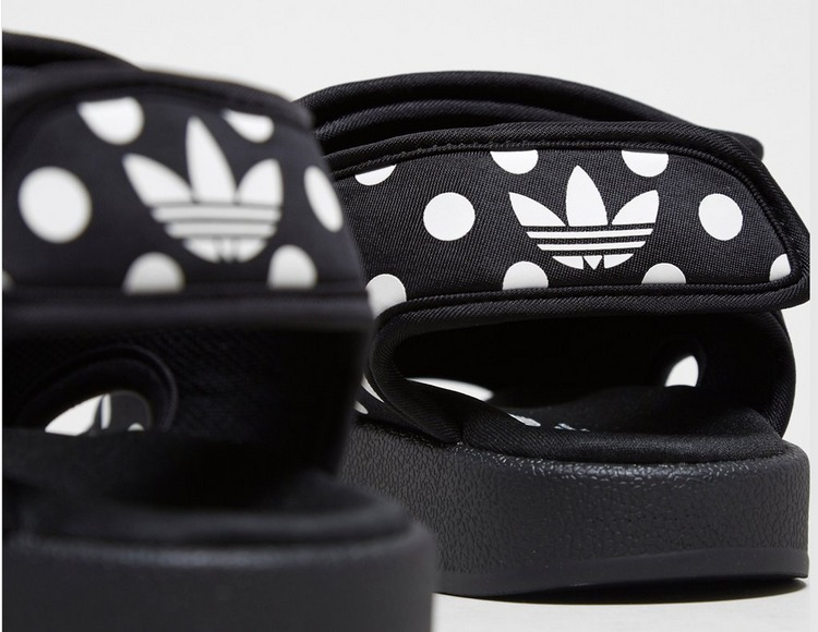adidas Originals Adilette 3.0 Women's