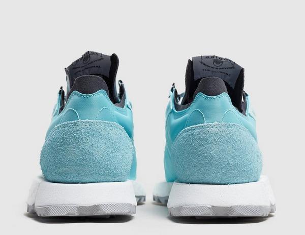 adidas original bleu femme