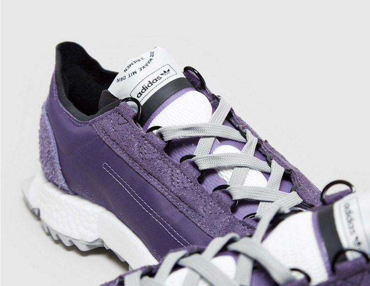 adidas Originals SL 7600 Women's