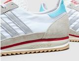 adidas Originals SL 72 Frauen